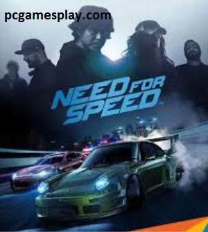 Need For SPeed Full Version